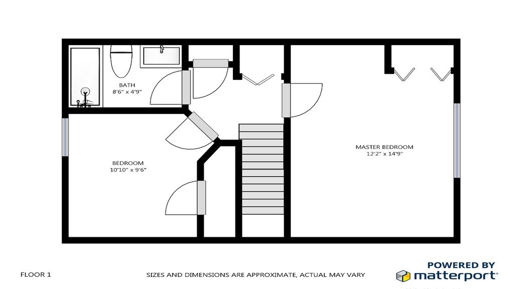 East_FloorPlan_1