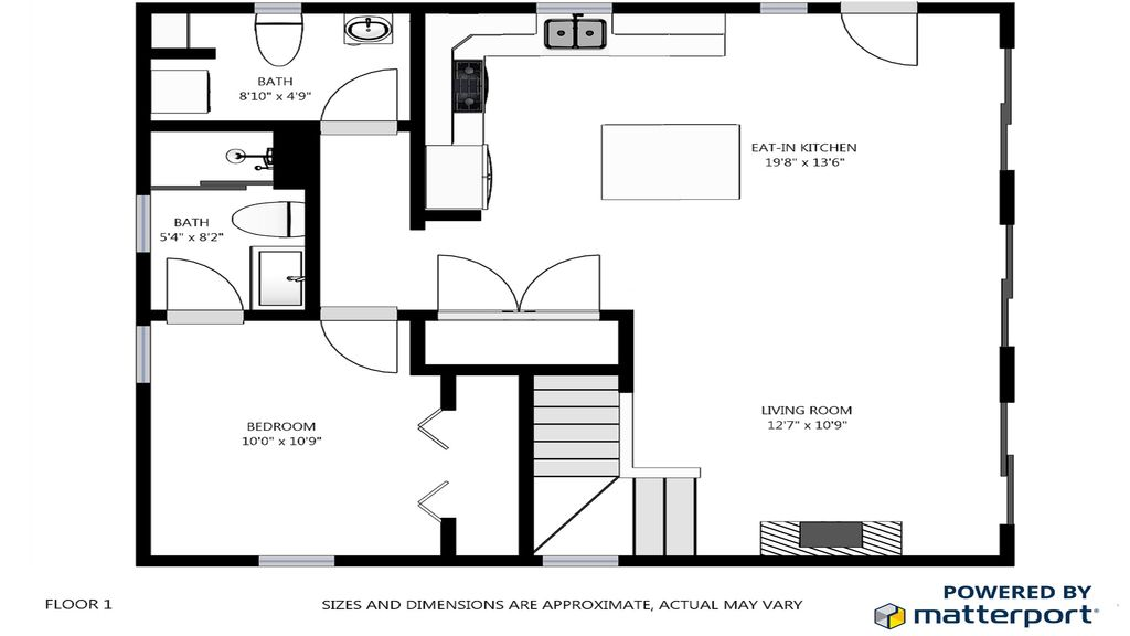 East_FloorPlan_2