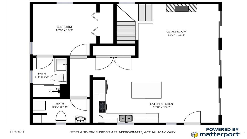 West_FloorPlan_1