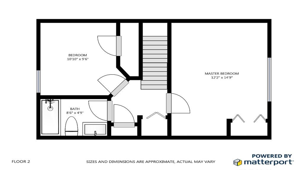 West_FloorPlan_2